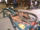 Rigging - Shop Equipment_11