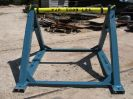 Spooling Reel Stands_4